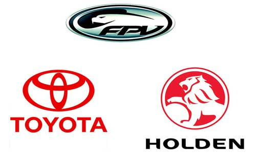 Australian-Car-Brands-Logo